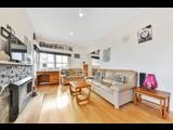13A Fagg Street Thomson - image