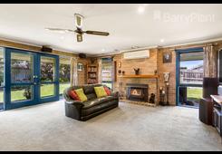 27 Fellowes Street Seaford image