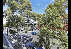 4406/2 Yarra Street Geelong image
