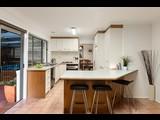 41 Glenister Drive Eltham - image