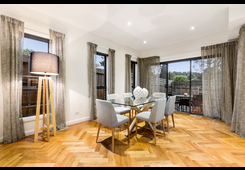 2/9 Standring Close Donvale image