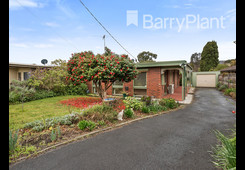 93 Spray Street Rosebud