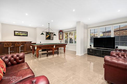 property/553606/7-annesley-court-mount-waverley/ image