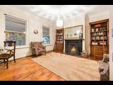185 Ash Road Leopold - image