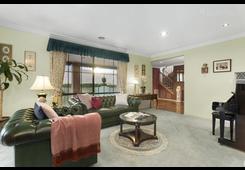 74 Viviani Crescent Heathmont image