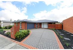 27 Liberty Ave Avenue Rowville image