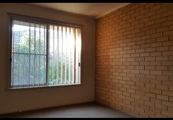 5/305 Cumberland Road Pascoe Vale image