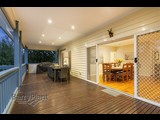 12 Scenic Avenue Ringwood East - image