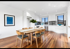 1/10 Melville Road Brunswick West image
