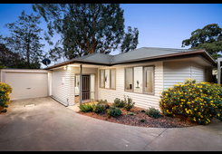 85B Rattray Road Montmorency