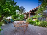 40 Hildebrand Road Cottles Bridge - image