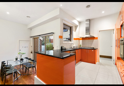 1/28 Boronia Grove Doncaster East image
