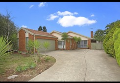 111 Derby Drive Epping