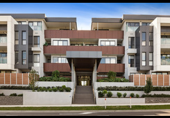 107/187 Reynolds Road Doncaster East