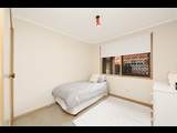 3 Amazon Court Rowville - image