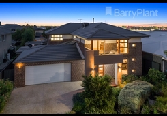 4 Hardwick Road Point Cook