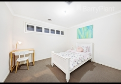4 Hardwick Road Point Cook image