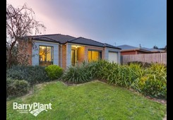 21 Lovely Meadows Court Rosebud