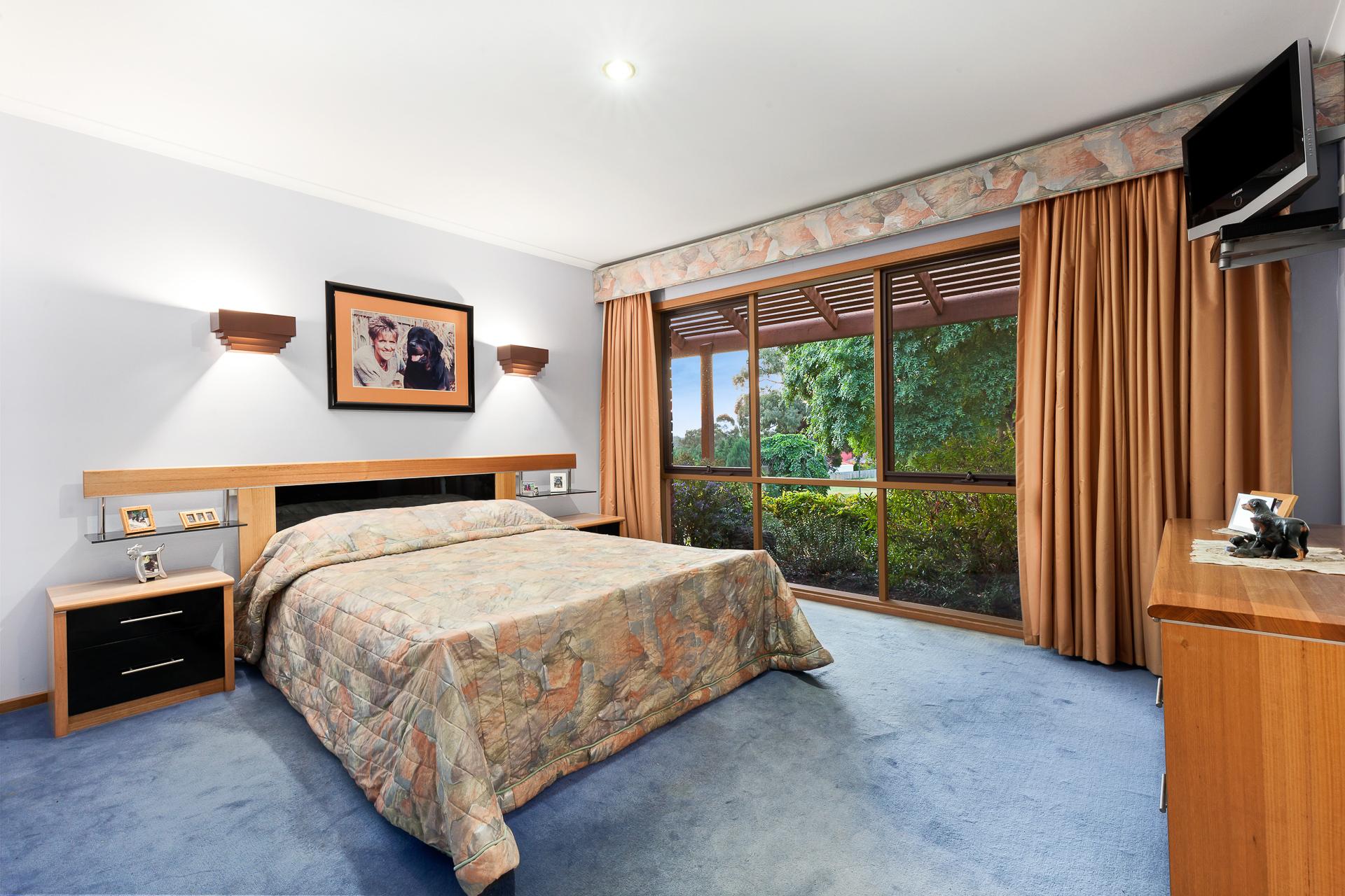 8 Princely Terrace Templestowe