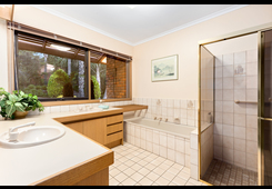8 Princely Terrace Templestowe image