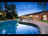 8 Princely Terrace Templestowe - image