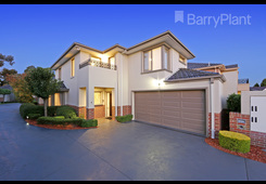 4/43-45 Freemantle Drive Wantirna South