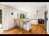 62 Manor Drive Frankston South - image