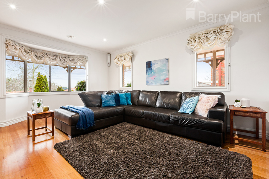 62 Manor Drive Frankston South