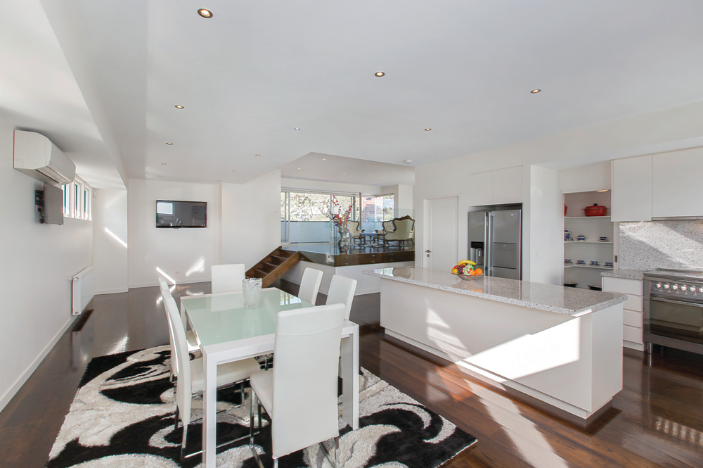 25 Barak Road Port Melbourne