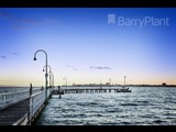 25 Barak Road Port Melbourne - image