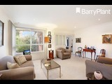18 Fairbank Avenue Heathmont - image