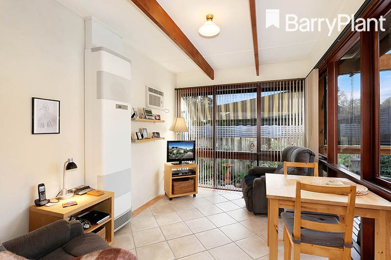 18 Fairbank Avenue Heathmont