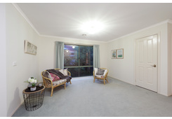 9 The Strand Lysterfield image