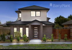 1/15 Spray Street Frankston
