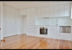 2/207 Manningham Road Templestowe Lower image