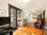 48 Berkley Road Ringwood - image
