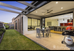 6 Brimble Street Point Cook image