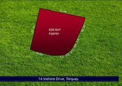 14 Inshore Drive Torquay image