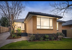 1/1 Lincoln Street Watsonia North image