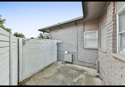 3/27 Hinton Close Norlane image