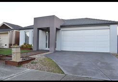 7 Auburn Road South Morang image