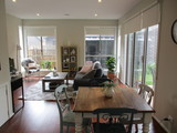 5/16 Orchard Road Bayswater - image