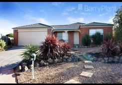10 Agar Place Sunbury