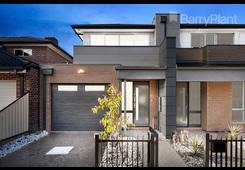 82A Ross Street Coburg