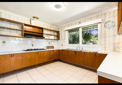 8 Tavistock Road Frankston South image