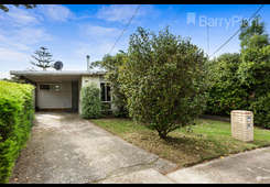 19 Meerlu Avenue Frankston image