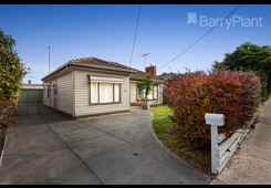 5 Wills Street Pascoe Vale South