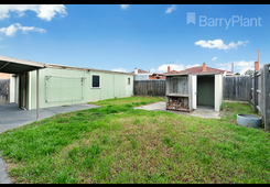 5 Wills Street Pascoe Vale South image