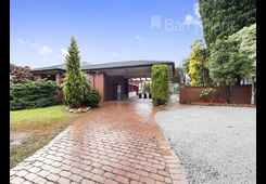 26 Anne Road Knoxfield image