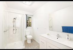 11 Doulton Avenue Heathmont image